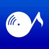 SwiMusic - for Andre Rieu
