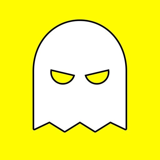 Snap Tricks - Tips & Secrets for Snapchat App Ranking & Review