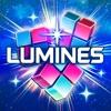 LUMINES パズル&ミュージック