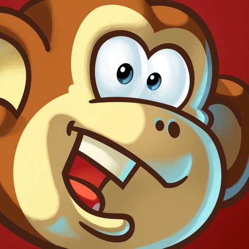 Monkeyrama