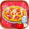 比萨派对-口味众多的披萨,等待你解出新口味 Wiki