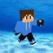 PE Skin Creator for Pocket Edition of Minecraft