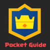 Pocket Guide For Clash Royale - Guide, Chest Tracker, Update, Videos!