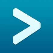 Pythonista icon