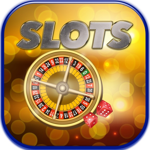 slots online casino king of hearts spielen