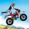 Motocross Pro Rider 2