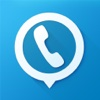 Reverse Phone & Caller Lookup Pro cell lookup phone reverse