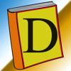 Medicine Arabic Dictionary Free With Sound -  قاموس الطب العربي مع الصوت
