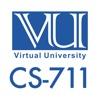 CS711 - Software Design free salon design software