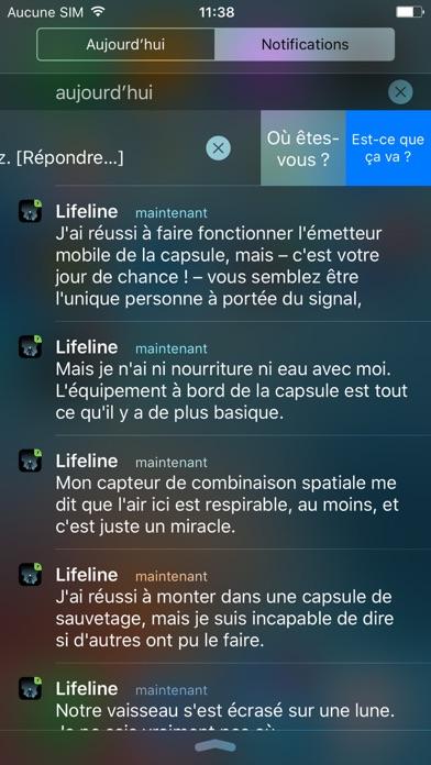 download Lifeline... apps 2
