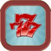 777 Double Star 90 Advanced Game - Play Real Las Vegas Casino Games