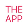The Application application