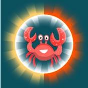 CrabJump