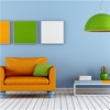 How to an Interior Designer:Style,Reference and Decorating Tips
