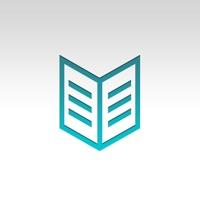 She Reads Truth   Bible + Devotional App