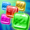 Rune Gems Games for iPhone/iPad