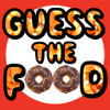 App Paradiso LLC - All Guess Food & Drink World Slither Chef and a Chick IO Quiz artwork