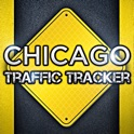 Chicago Traffic Tracker icon