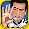Sports Doctor Surgery Simulator - plastic surgeon spa & salon kids games 2