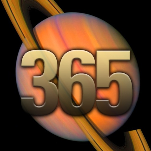 Space365