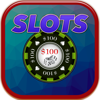 Win Win Win Double Dawn Casino - Entertainment Slots Wiki