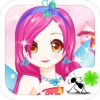 Lovely Magic Fairy – Dress up Games for Girls, Kids and Teens fairy free magic