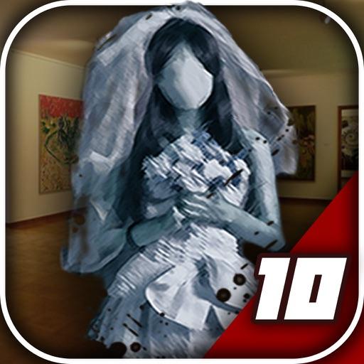 Deluxe Room Escape 10 iOS App