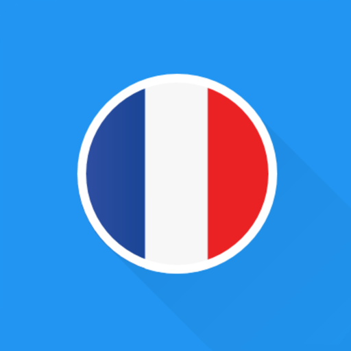 Radio France FM