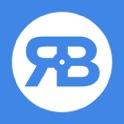 Rockbot - Social Jukebox App icon