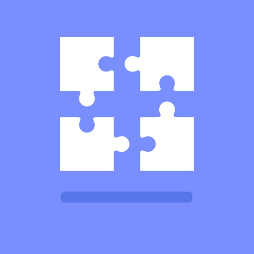 ABC Puzzles School Edition iOS App
