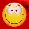 AA Emojis Extra Pro -...