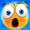 Gravity Orange 2 Free