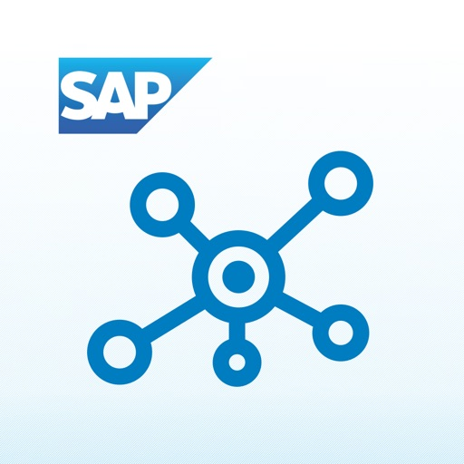 SAP IoT Simulator