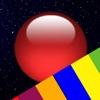 Rainbow Rebound