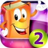 Game عدنان معلم القرآن ٢ untuk iPhone / iPad
