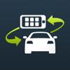 mySPIN – Vehicle Smartphone Connectivity Wiki