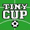 Pixel FreeKick - Soccer Tiny Cup