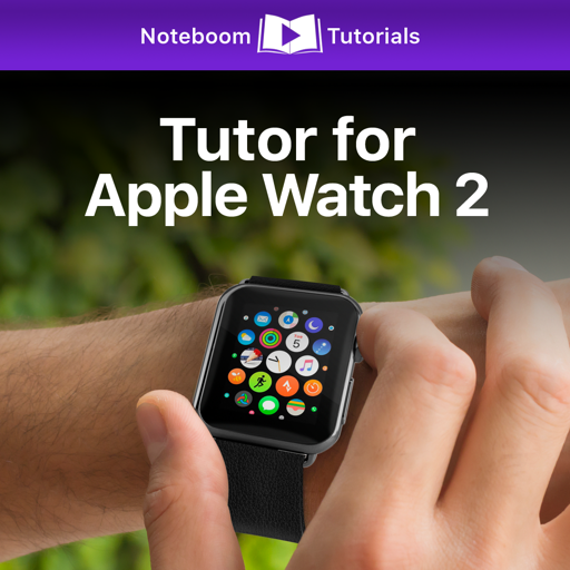 tutor-for-apple-watch-2