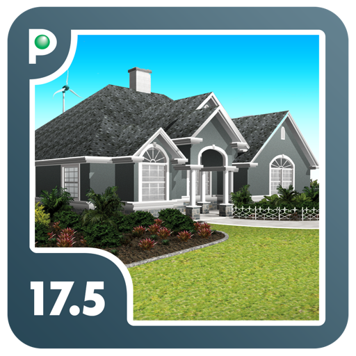 Punch Home Landscape Design Pro 17 5 Crack Of Punch Home Design Studio Essentials 17 5 By Encore