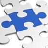 Jigsaw Wonder Puzzles icon
