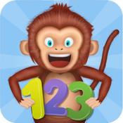 Math games for preschool and kindergarten kids - Pro