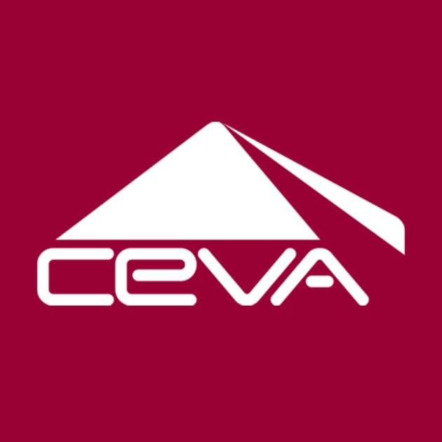ceva logistics on the app store. Black Bedroom Furniture Sets. Home Design Ideas
