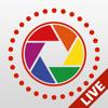Voros Innovation - Live Pictures Cam lite: le tue foto in movimento artwork