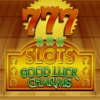 Slots Good Luck Charms: Collection of All My Favorite Free Las Vegas Casino Slot Machine Games