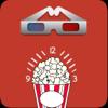 Popcorn Time - Popcorn TIJD