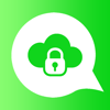 Password for Whatsapp AppLock - Lock With Password or Touch ID for hidden messages