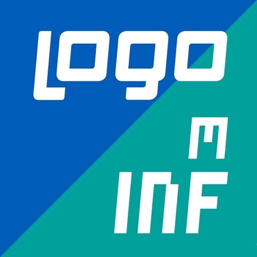 Logo Mind Informer