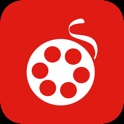 Watch Movies - Full Movies & Free Movies from Youtube icon