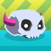 Bonecrusher: Free Awesome Endless Skull & Bone Game