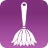 100 Tipps & Tricks für das Putzen | Geheimnisse aus Omas Trickkiste